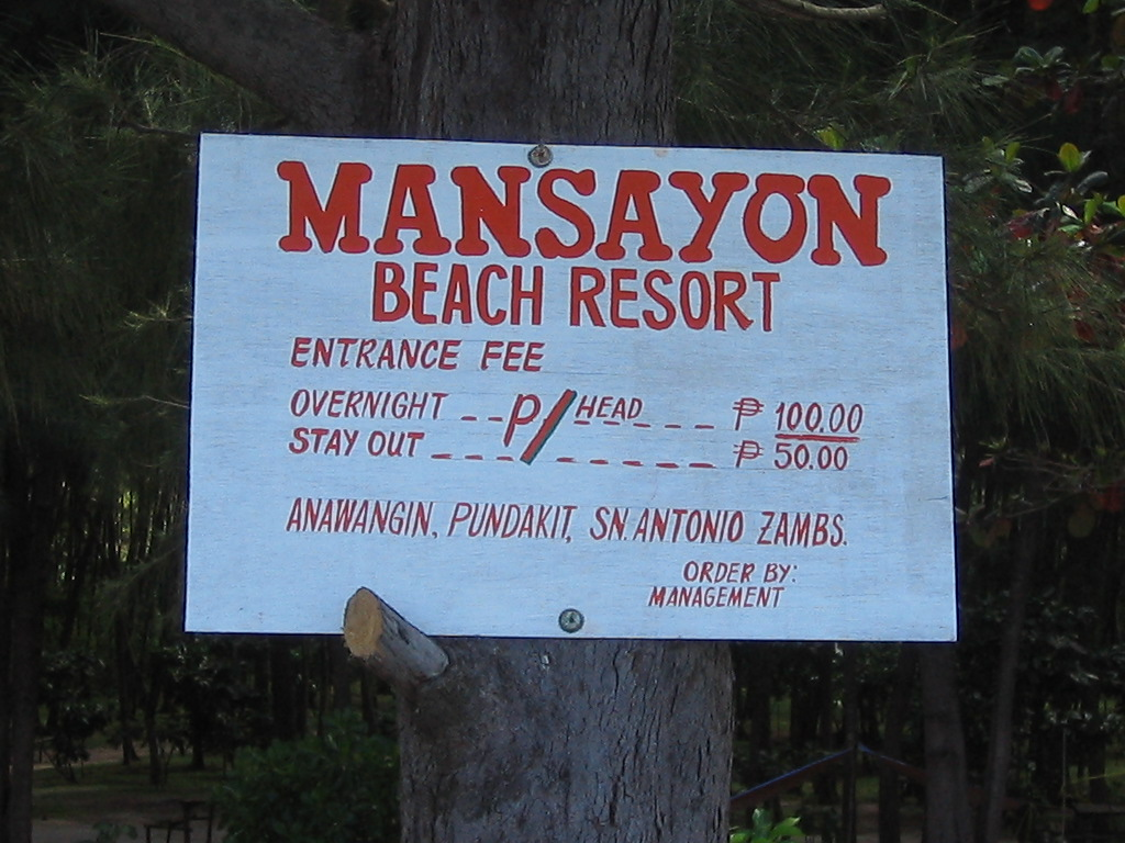 how to go to crystal beach resort