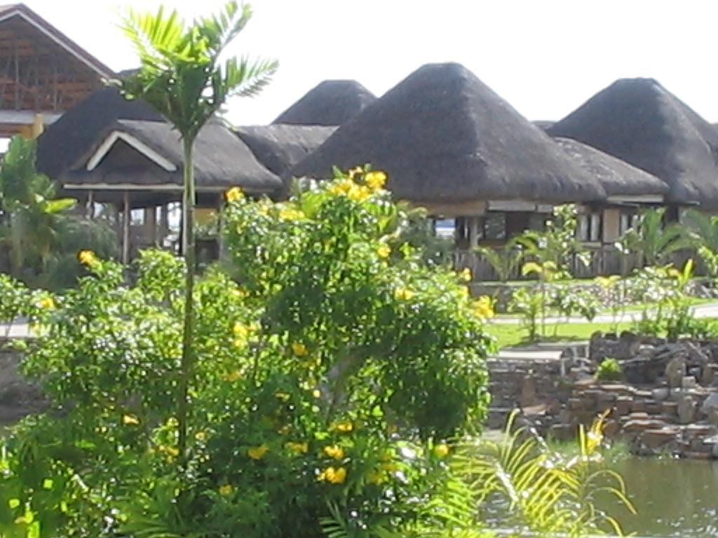 Punta De Uian Resort Hotel Rates