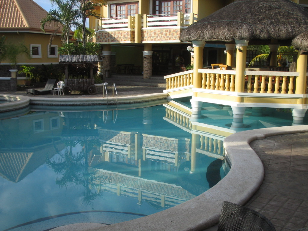 Punta De Uian Resort Hotel Rates