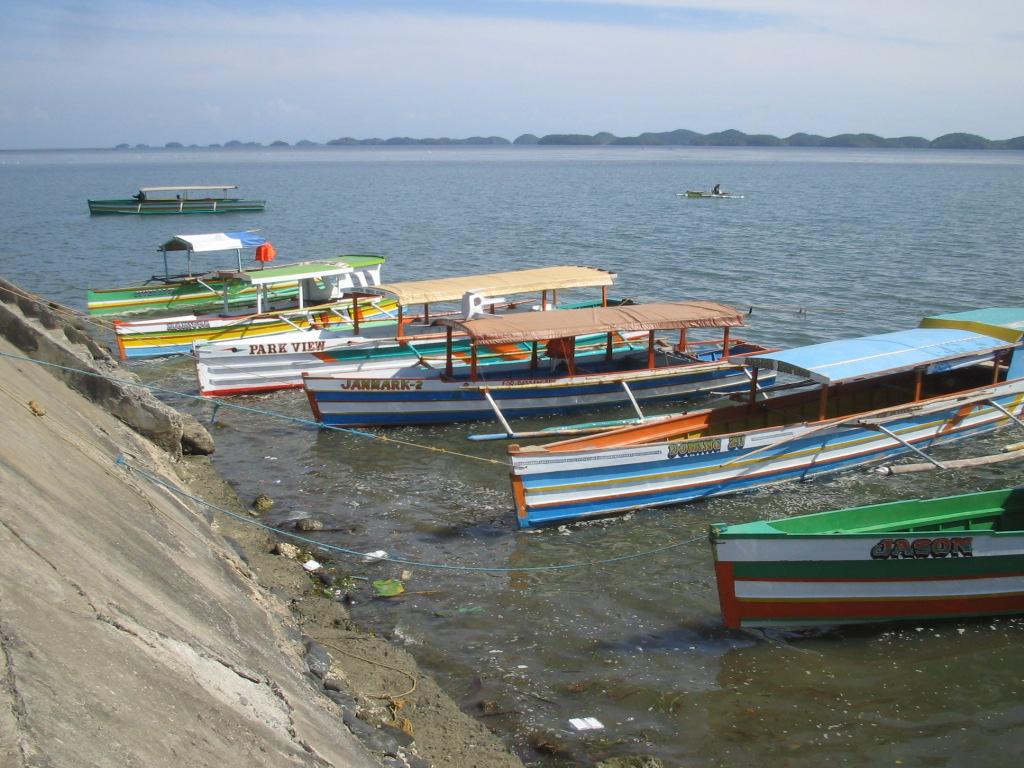 Hundred bwin banküberweisung Islands