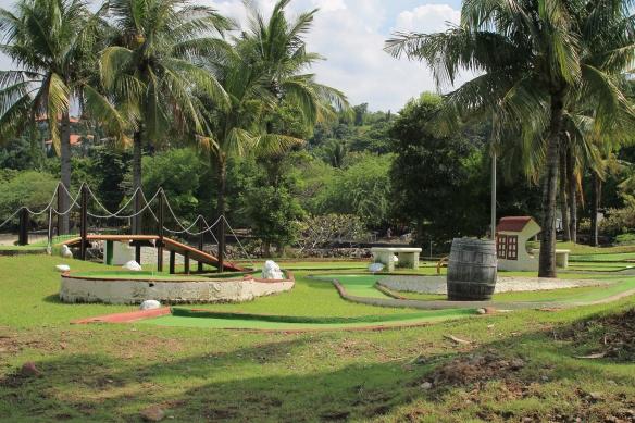 Batangas Lakwatsa
