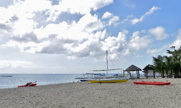 Laiya and Taal 025 (640x381)