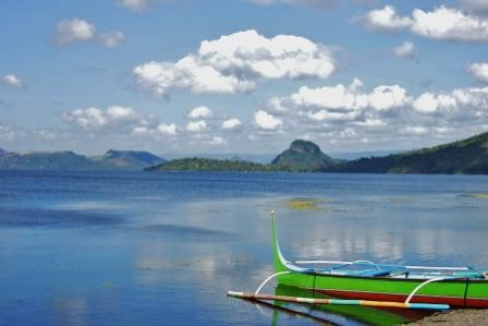 Balete, Batangas Feb 16 2013 002