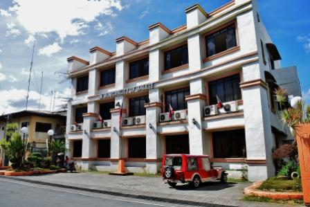 Balete, Batangas Feb 16 2013 014