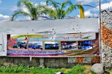 Balete, Batangas Feb 16 2013 017