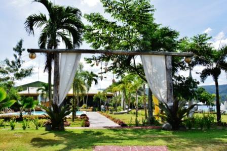 Balete, Batangas Feb 16 2013 025