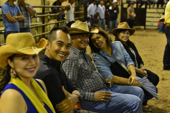 Masbeyt Bontod Rodeo 391