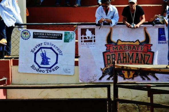 Masbeyt Palani and Rodeo Day 3 114 (960x640)