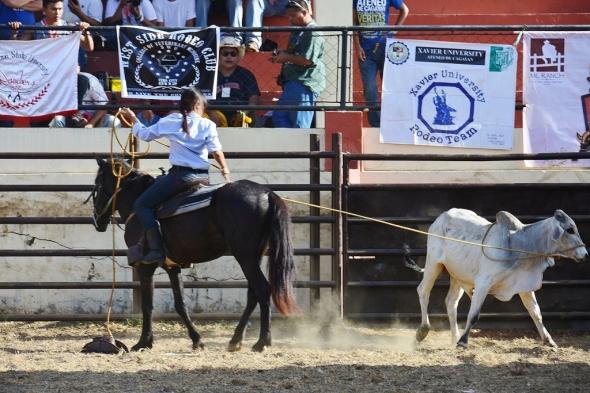 Masbeyt Palani and Rodeo Day 3 194