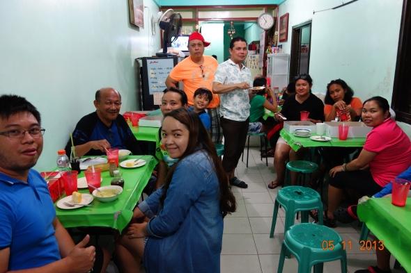 Padang Atimonan 121
