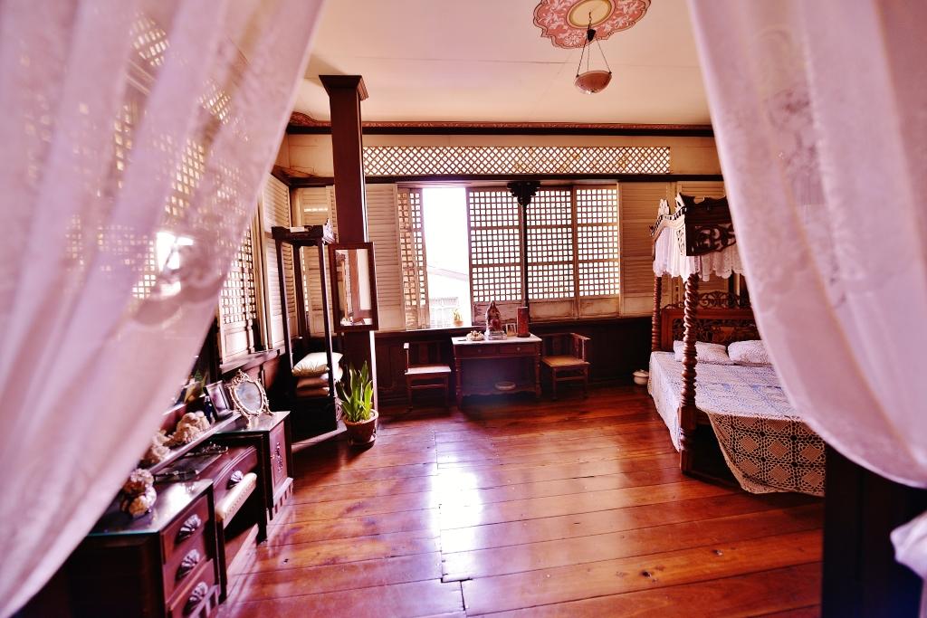 Casa De Segunda Lakwatsa