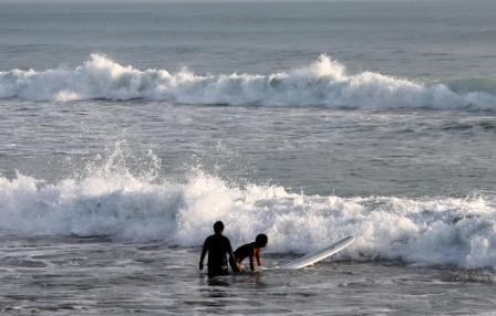 Baler surf2