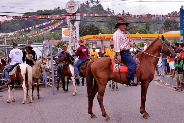 Masbate Rodeo 2014 002
