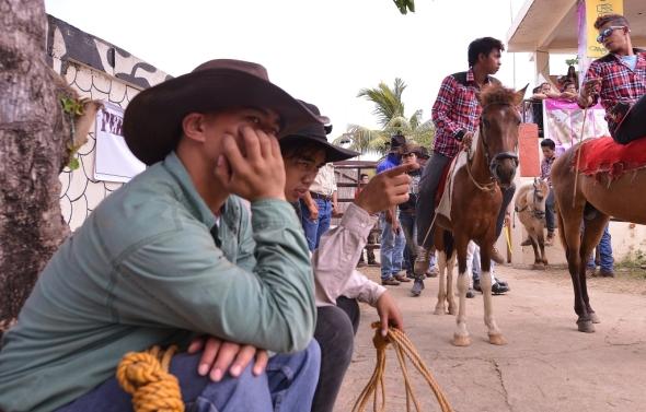 Masbate Rodeo 2014 074