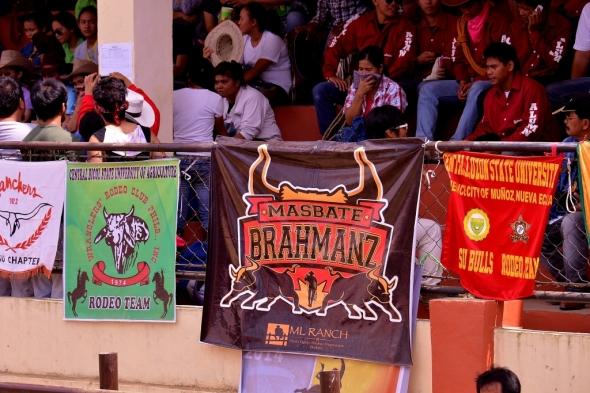 Masbate Rodeo 2014 126