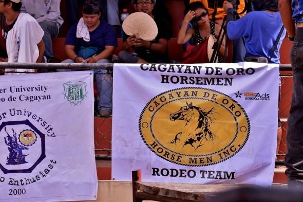Masbate Rodeo 2014 129