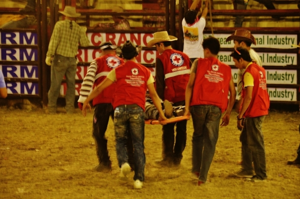 Masbate Rodeo 2014 554