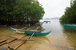 Located in Barangay Punta Miray in the Municipality of Baliangao.