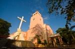 Located in Oroquieta City.