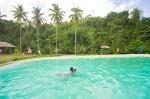Located in the Municipality of Calamba.