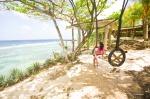 Located in the Municipality of Baliangao.