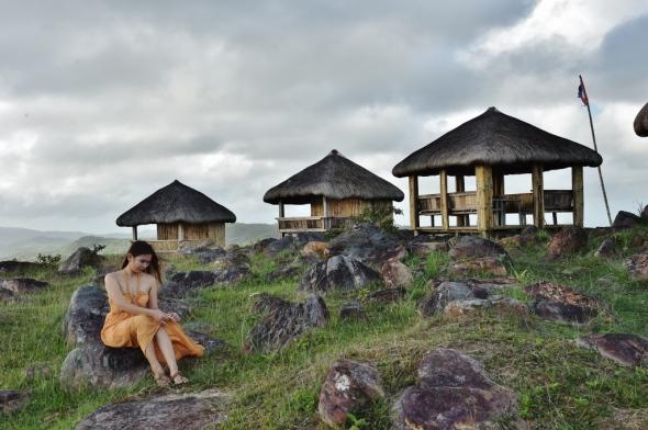 Mayong Payong
