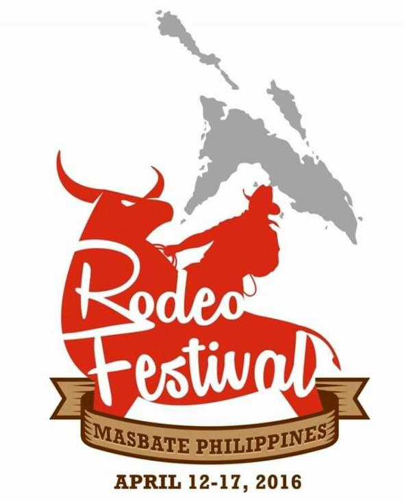 Rodeo 2016 Logo final