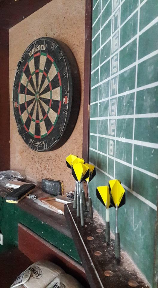 bob-gf-darts