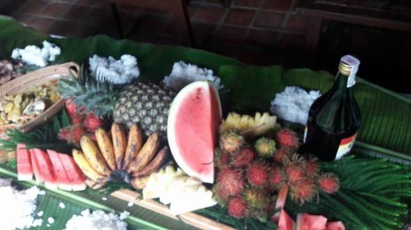 bob-gf-fruits