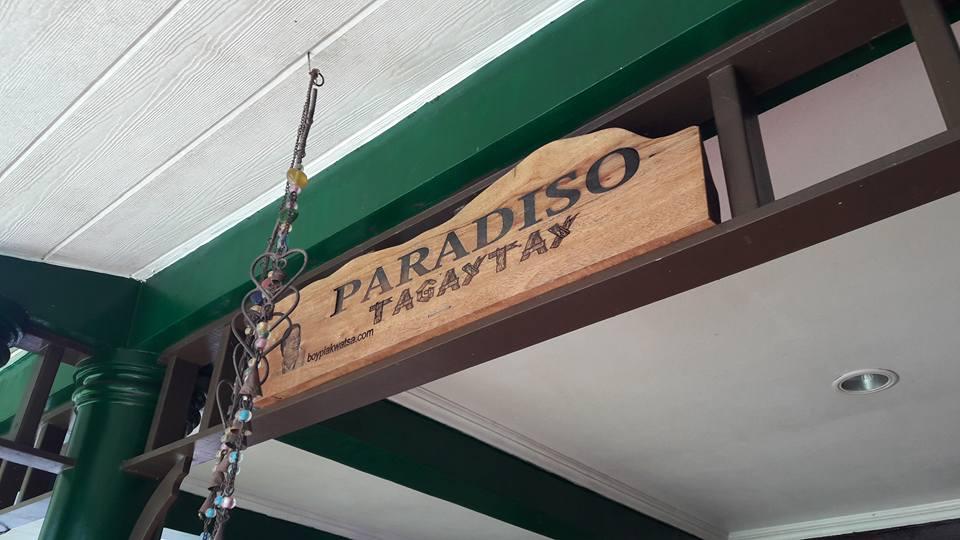 bob-gf-paradiso-signage