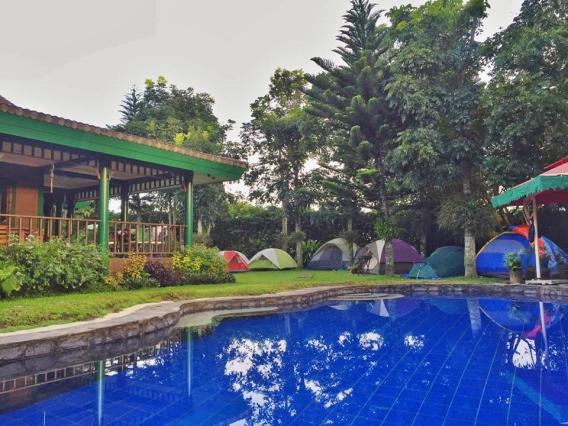 Funtastic philippines fun group lakwatsa for Obi easy pool