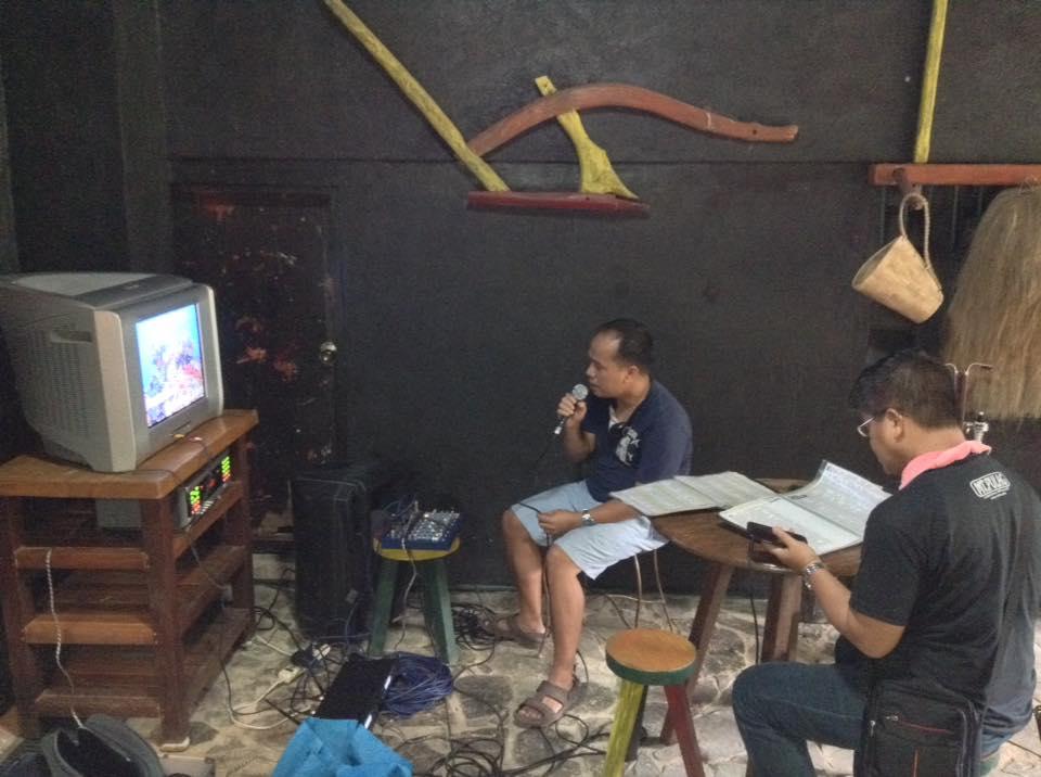 mai-videoke