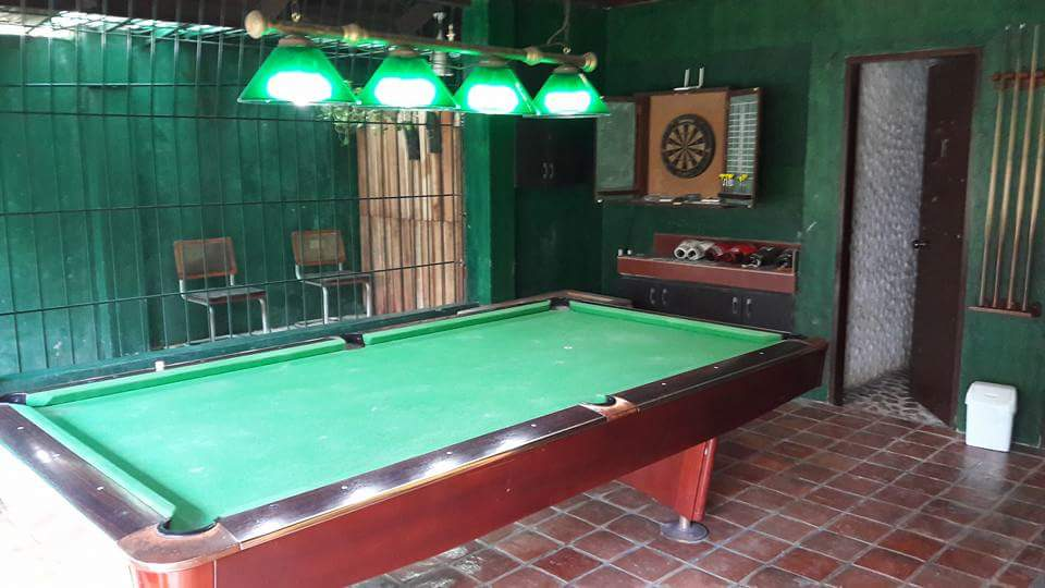 nikki-billiards