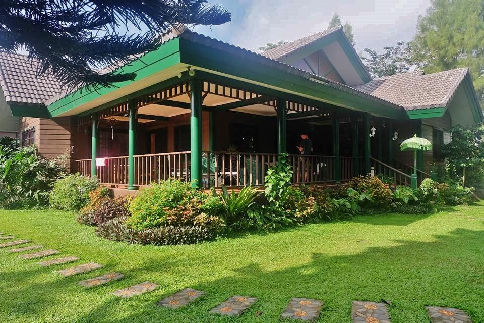nikki-paradiso-house