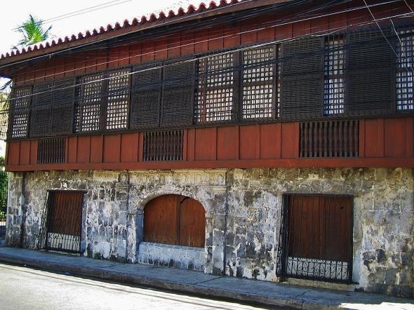gorordo-mansion